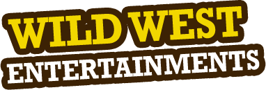 Wild West Entertainments